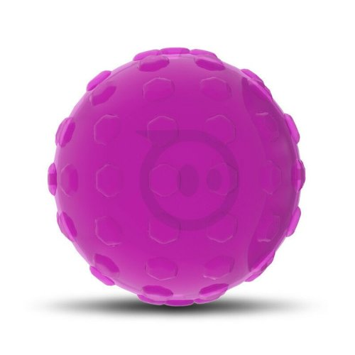 Sphero Robotic Ball 2.0 SPRK Nubby Cover Protective Traction Accessory