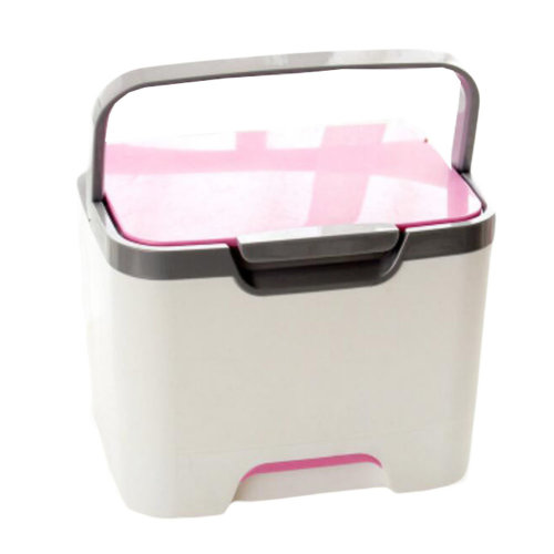 First-Aid Kits/Medicine Storage Case/Pill Box/Container-012