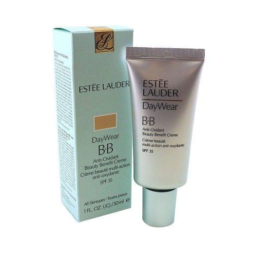 Estee Lauder Daywear BB Anti Oxidant Creme with SPF 35 30 ml