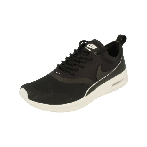 c06cda36d2 Nike Womens Air Max Thea Ultra Womens Trainers 844926 Sneakers Shoes ...