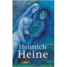 Heine: Everyman's Poetry (everyman Poetry)