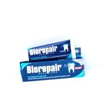 BIOREPAIR NIGHT MICROREPAIR PROTECTION TOOTHPASTE 75ml By COSWELL