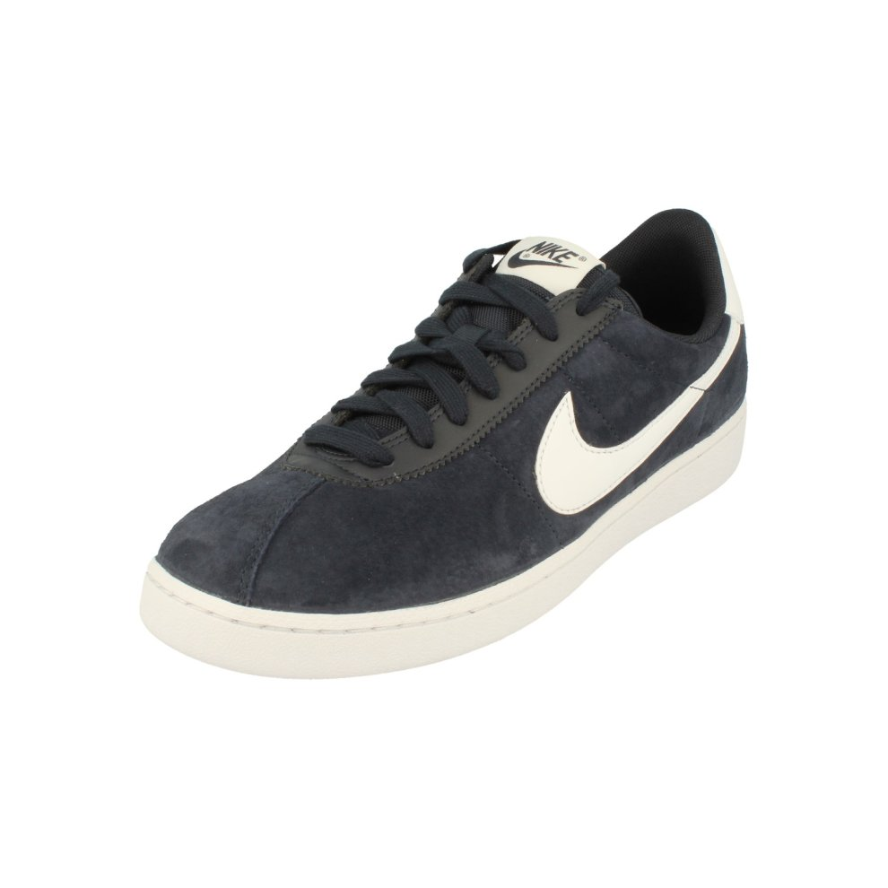 fe950a93af68 Nike Bruin Mens Trainers 845056 Sneakers Shoes on OnBuy