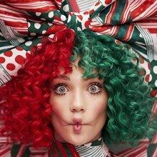 Sia - Everyday Is Christmas [VINYL]