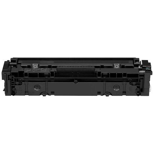 Compatible CF412X Toner Cartridge For Hewlett Packard Yellow Hi Yld also