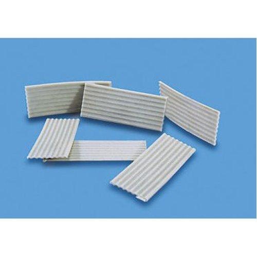 Asbestos Sheets - OO/HO Accessories - Model Scene 5054 - free post