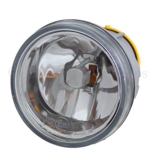 Fiat Scudo 2004-2006 Front Fog Light Lamp Passenger Side N/s