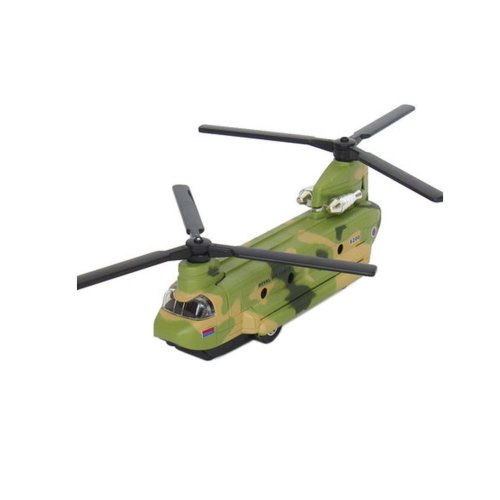 Children's Aircraft Model Toys Simulation Fighter / Airliner Boy Gift #1