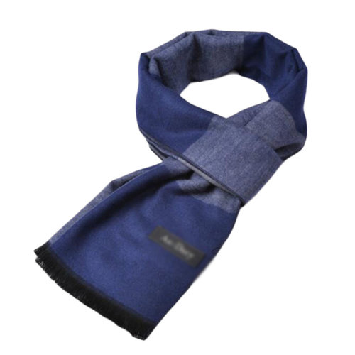 England Style Man Scarf Decent Fashion Business Scarves Gift -A02