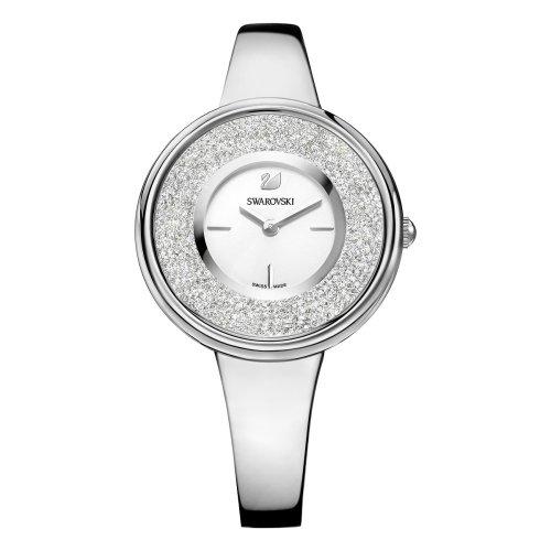 Swarovski Crystalline Pure Ladies Watch 5269256