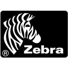 Zebra Z-Ultimate 3000T 50.8 x 25.4mm Roll
