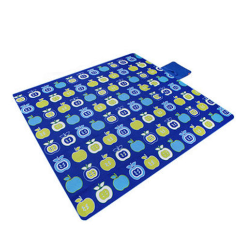 Hiking Camping  Mat -  Camping Pad Never let your Arms & Foot feel the Ground#C