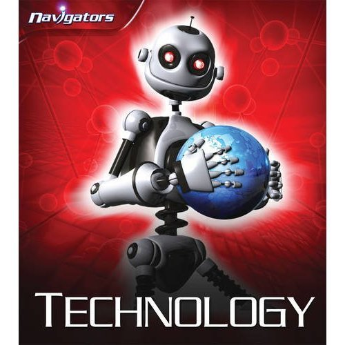 Navigators: Technology