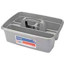 Draper Cleaning Caddy Tray - 24776 Tote Caddytote -  tray cleaning draper 24776 caddy tote caddytote