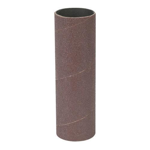 Sealey SM1301SS12 Sanding Sleeve Diameter 44 x 140mm 120Grit