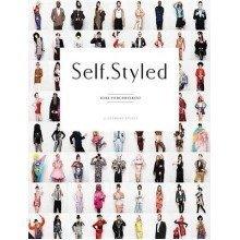 Self Styled
