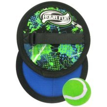 Poolmaster 72754 Active Xtreme Rip N Catch