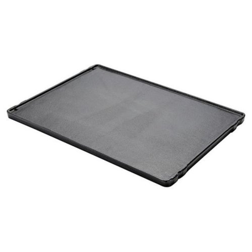 Grill Mark 91212 Cast Iron Griddle