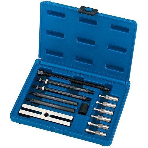 Draper 43137 Expert Small Insert Bearing Puller Kit