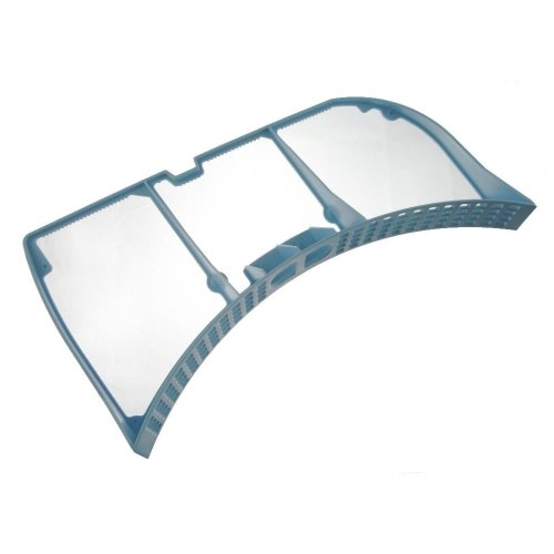 Hotpoint TCM570P Replacement Tumble Dryer Lint Filter