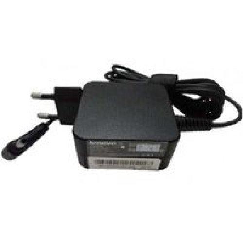 Lenovo FRU01FR133 AC Adapter 20V 2.25A FRU01FR133