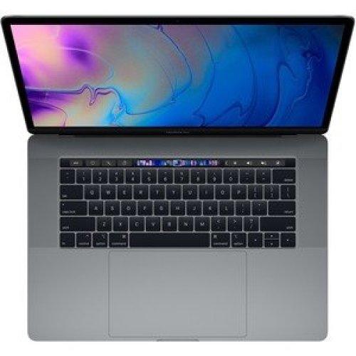 """Apple Macbook Pro MV912B/A 39.1 Cm 15.4"""" Notebook 2880 X 1800 Core I9 16 Gb MV912B/A"""