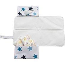 Original Dooky 126469 Baby Nappy Bag