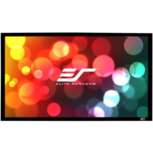 Elite Screens ER135WH1 ER135WH1 16:9 ER135WH1