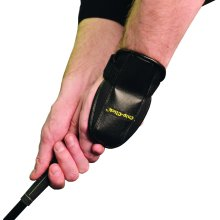 Golf Chipping Training Aid - Chip Click Longridge -  chip click longridge training aid golf