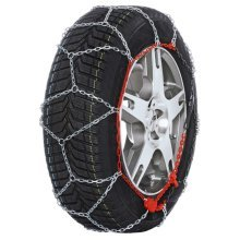 Pewag Snow Chains N 69 ST Nordic Star 2 pcs 69514