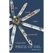 The VFUU Price of Oil