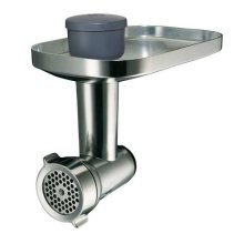 Kenwood Food Mincer Attachment KAX950ME
