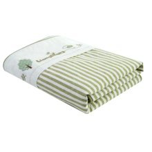 [31.8*23.6inch]Reusable Changing Mat, Baby Diaper Changing Table Pad
