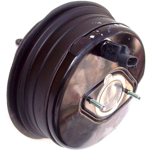 Jeep Grand Cherokee 3.0 2014 Genuine New Brake Booster Servo KCBXNP141AB
