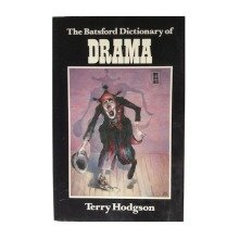 The Batsford Dictionary of Drama