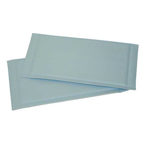 Anti-Frost Mat (Pack of 2)