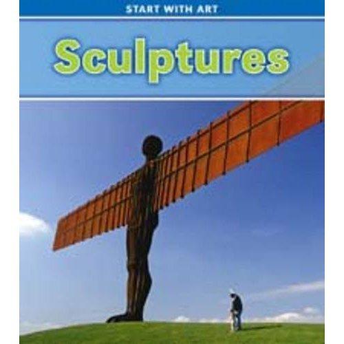 Sculptures (Start with Art)