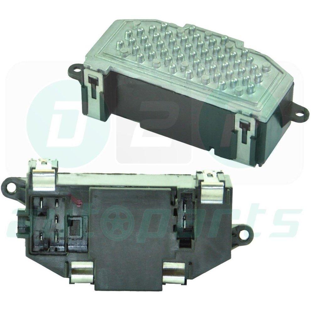 Brake Cable Handbrake Front for NISSAN TERRANO 2.4 2.7 93-96 KA24E TD27T TD FL