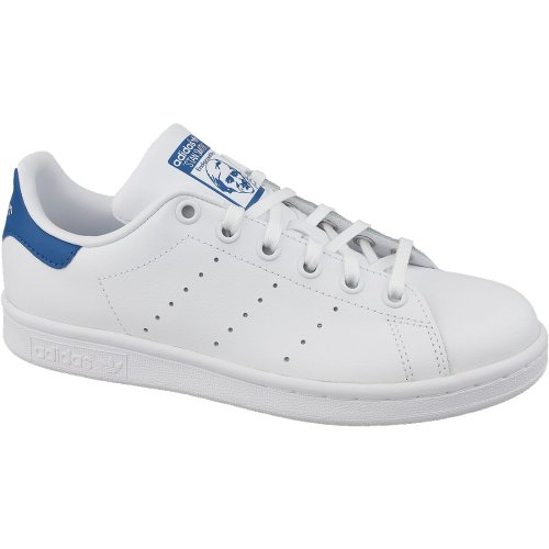 Adidas Stan Smith J S74778 Kids White sneakers