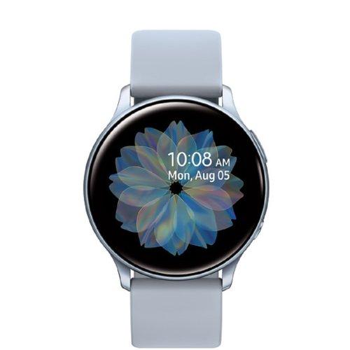 Samsung Galaxy Watch Active 2 Aluminum 44mm SM-R820 - Silver
