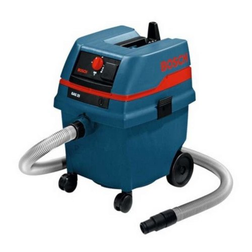 Bosch GAS 25 Dust Extractor 240v