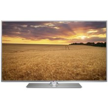 "LG 42LB650V 42"" 1080p Full HD Smart 3D LED TV Freeview HD HDMI USB Media Player"
