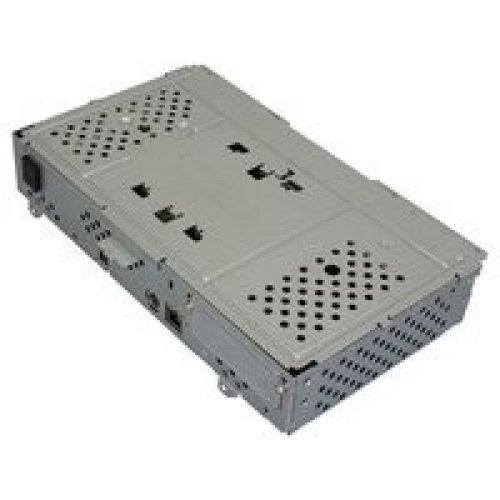 HP Inc. CB425-67911-RFB formatter PC bord Assembly CB425-67911-RFB