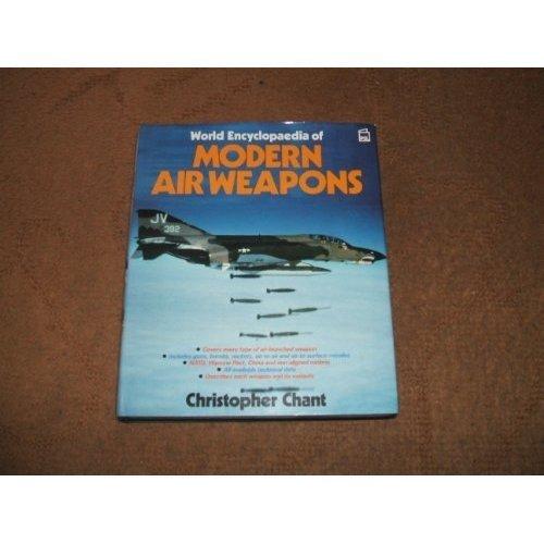 World Encyclopaedia of Modern Air Weapons