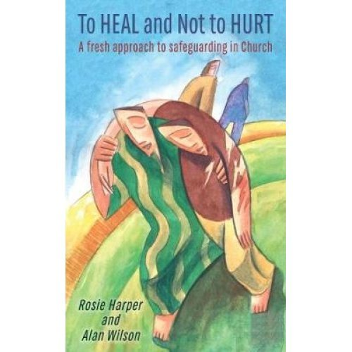 To Heal and Not To Hurt