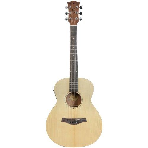 Primero Electro-Acoustic Guitars