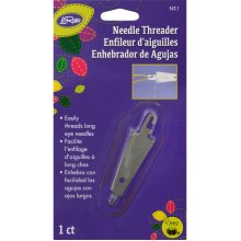 LoRan Needle Threader-