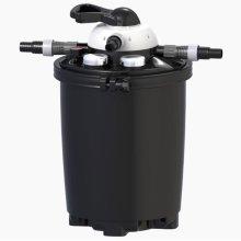 Velda Pressure Filter Clear Control 100
