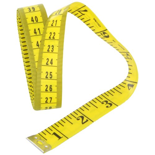Prym 254 cm/ 100-inch Tape Measure Profi Fibreglass