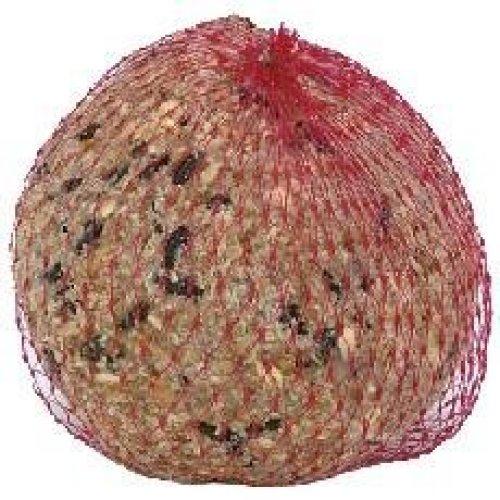 Erdtmann Fat Balls Large 500g (Pack of 12)
